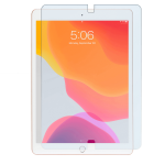 Targus AWV102TGL tablet screen protector Clear screen protector Apple 1 pc(s)