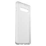 OtterBox Skin mobile phone case 16,3 cm (6.4 Zoll) Cover Transparent