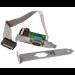 HP 392414-001 interface cards/adapter Internal Serial