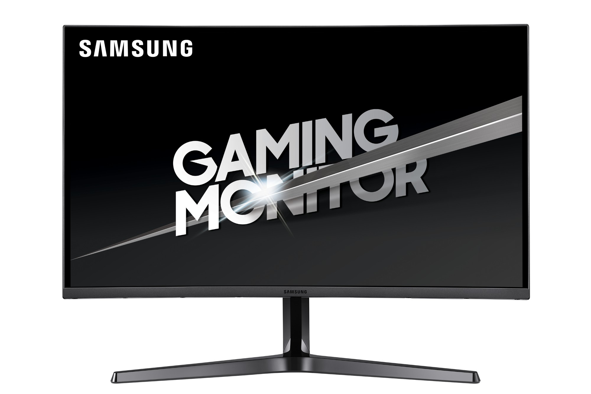 Samsung LC32JG56QQU 80 cm (31.5