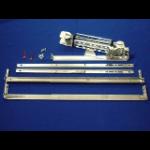 Hewlett Packard Enterprise 417705-B21 rack accessory