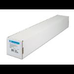 HP Papier met coating, extra zwaar, 610 mm x 30,5 m