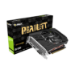 Palit NE6166T018J9-161F graphics card NVIDIA GeForce GTX 1660 Ti 6 GB GDDR6