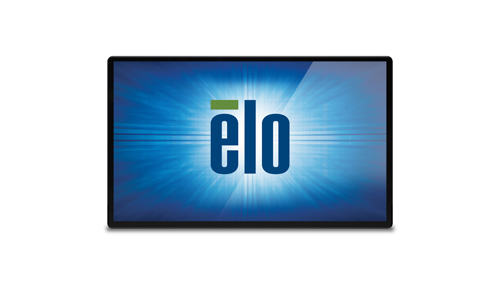 "Elo Touch Solution 2294L 21.5"" 1920 x 1080pixels Single-touch Black"