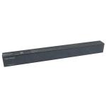 CyberPower PDU20BHVIEC8R power distribution unit (PDU) 1U Black 8 AC outlet(s)