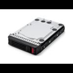 Buffalo OP-HD4.0H2U-5Y hard disk drive 4000 GB Serial ATA III HDD