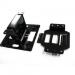 MSI 306-6502111-C22 mounting kit