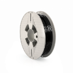 Verbatim Tefabloc TPE Thermoplastic elastomer (TPE) Black 500 g