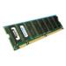IBM 4GB DDR3-1600
