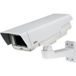 Axis Q1775-E IP Outdoor Bullet White