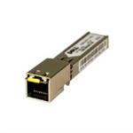 DELL 407-BBOS network transceiver module Copper mini-GBIC/SFP