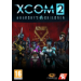 Nexway XCOM 2 - Anarchy's Children (DLC) Video game downloadable content (DLC) PC Español