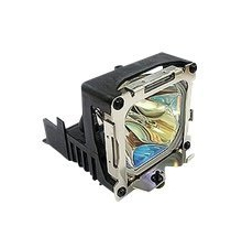 GO Lamps GL801 projector lamp 280 W DLP
