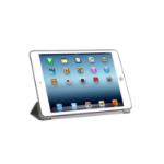"V7 TA55-8-GRY-14E 7.9"" Folioblad Grijs tabletbehuizing"