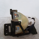 Boxlight Generic Complete Lamp for BOXLIGHT CP-670k projector. Includes 1 year warranty.