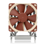 Noctua NH-U12S TR4-SP3 computer cooling component Processor Cooler