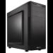 Corsair Carbide 100R Midi-Tower Black computer case