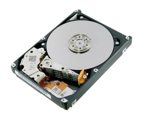 """Toshiba AL15SEB18EQ internal hard drive 2.5"""" 1800 GB SAS"""