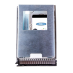 Origin Storage Origin alternative to HPE 300GB SAS 12G Enterprise 15K LFF (3.5in) HDD