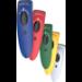 Socket Mobile S740 Lector de códigos de barras portátil 1D/2D LED Verde