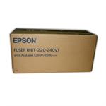 Epson C13S053018 (3018) Fuser kit, 80K pages @ 5% coverage
