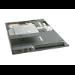 Origin Storage 160GB SATA 5400RPM Optical Bay Notebook Drive