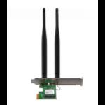 Tenda E12 network card Internal WLAN 867 Mbit/s