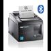 Star Micronics TSP143IIU Direct thermal POS printer 203 x 203DPI Grey