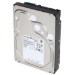 "Toshiba MC04ACA400E internal hard drive 3.5"" 4000 GB Serial ATA III"