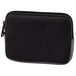 Hama Neo Bag Edition II S3 Black Neoprene