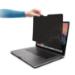 V7 Filtro de privacidad magnético sin marcos para Mac 15,4″ - Relación de aspecto 16:10