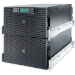 APC Smart-UPS On-Line 20000VA 12U Black