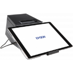 Epson TM-m30II-SL (512) 203 x 203 DPI Wired Thermal POS printer