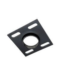 Peerless CMJ300 flat panel mount accessory