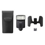 Sony HVL-F32M camera flashe
