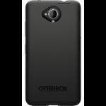 "Otterbox Symmetry 5"" Cover Black"