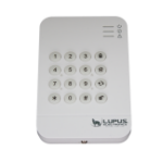 Lupus Electronics LUPUSEC - XT Keypad