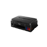 Canon PIXMA G3501 Tintenstrahl 4800 x 1200 DPI A4 Wi-Fi