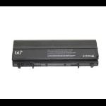 Origin Storage DL-E5440X9 notebook spare part Battery