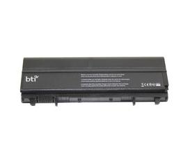 BTI BATTERY LAT. E5440 E5540OEM: 451-BBID 970V9