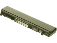 Toshiba 6 CELL BATTERY PACK