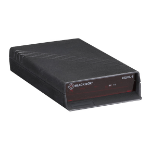 Black Box CL050A-R3 serial converter/repeater/isolator