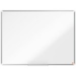 Nobo Premium Plus whiteboard 1173 x 865 mm Melamine