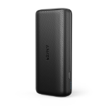Anker PowerCore 10000 PD + power bank Black 10000 mAh