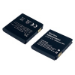 MicroBattery MBP-SAM1012 rechargeable battery