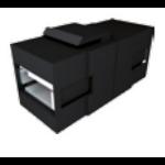 Bachmann 1x USB 3.0 A / A Keystone