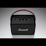 Marshall Kilburn II 36 W Stereo portable speaker Black