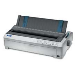 Epson FX-2190 Impact Printer 680cps Dot Matrix Printer