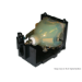 GO Lamps GL1416 projector lamp