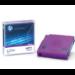 Hewlett Packard Enterprise C7976BH Datenband LTO 1,27 cm